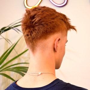 Degradado-pico-especial-cortes-caballero-curso-online-peluqueria-universidad-de-la-imagen