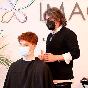 Especial-cortes-caballero-curso-peluqueria-online-universidad-de-la-imagen-curso1