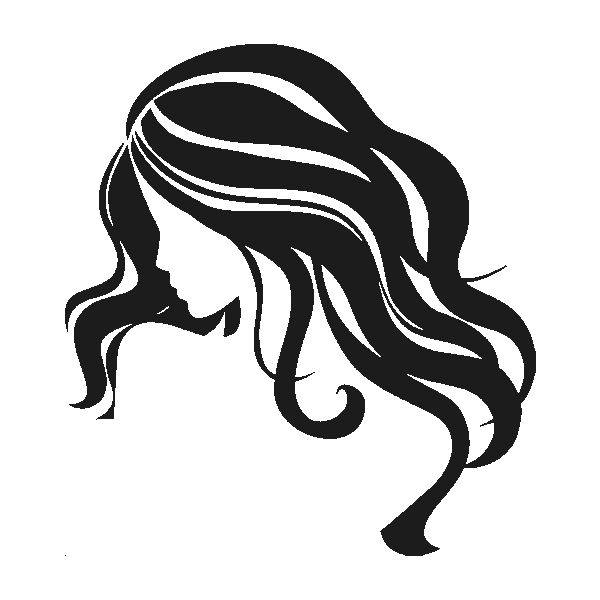 Asesoría-imagen-formacion-academia-peluqueria-universidad-de-la-imagen
