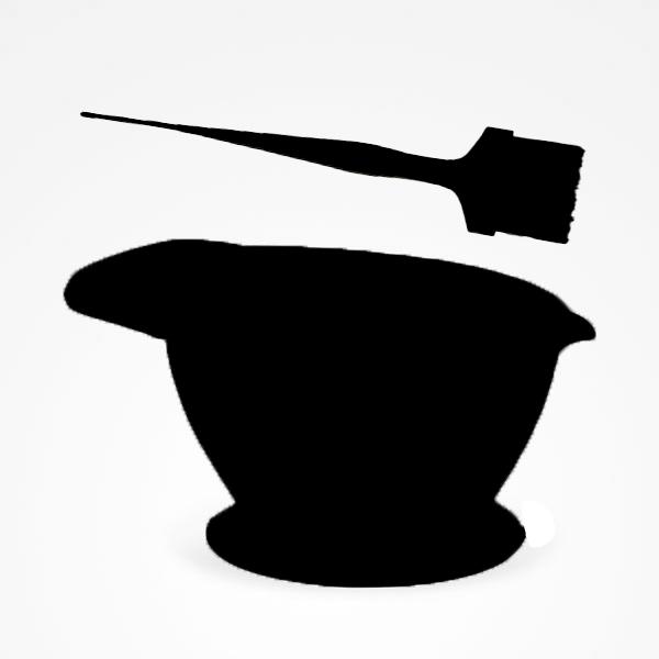 color-correction-academia-peluqueria-universidad-de-la-imagen