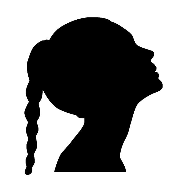 Trenzados-tendencia-academia-peluqueria-universidad-de-la-imagen