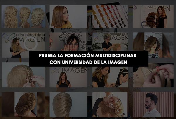 cursos de peluquería en línea