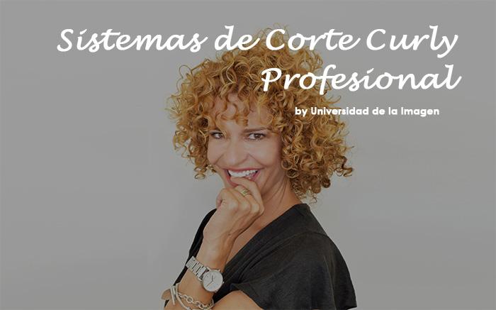 ¿EN QUÉ CONSISTE EL CURSO DE CORTE CURLY PROFESIONAL?