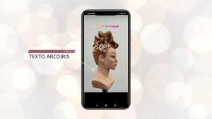 12 Trucos para mejorar cuenta de Instagram curso peluquería online