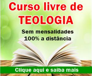 nammerteologiauB - 5 dicas para se aproximar mais de Deus