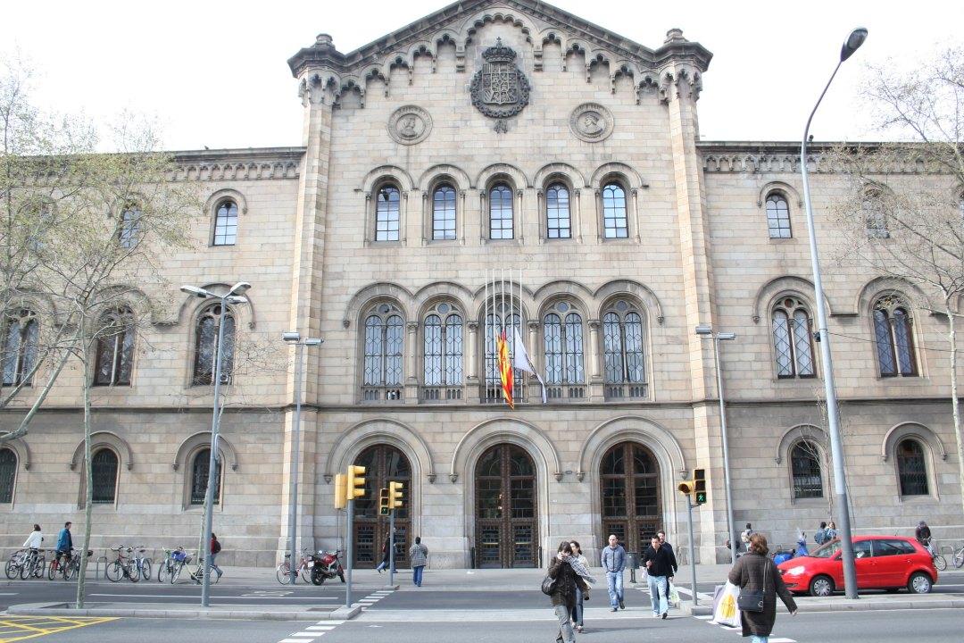A-Universidade-de-Barcelona-é-a-primeira-entre-as-melhores-universidades-da-Espanha