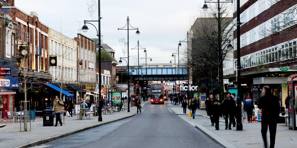 bairros-mais-baratos-de-Londres-havering