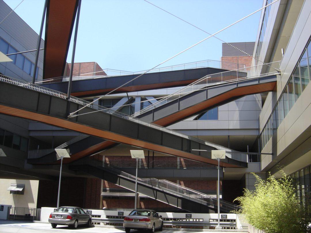 California-Nanosystems-Institute