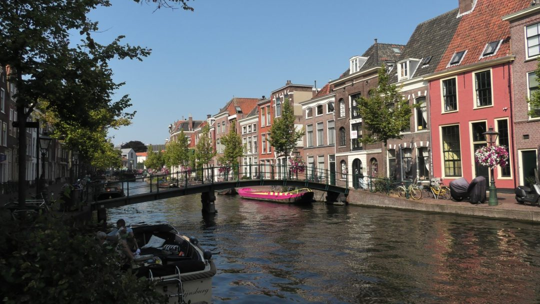 cidades-para-estudar-na-holanda-leiden