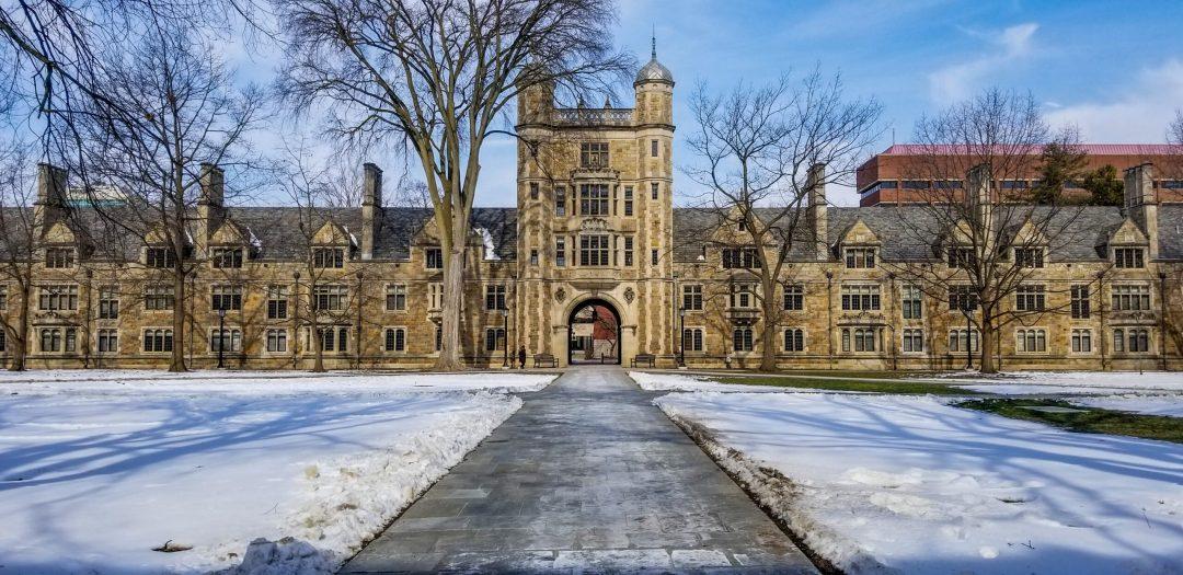 universidades-mais-LGBTQ-friendly-dos-EUA-MICHIGAN-university