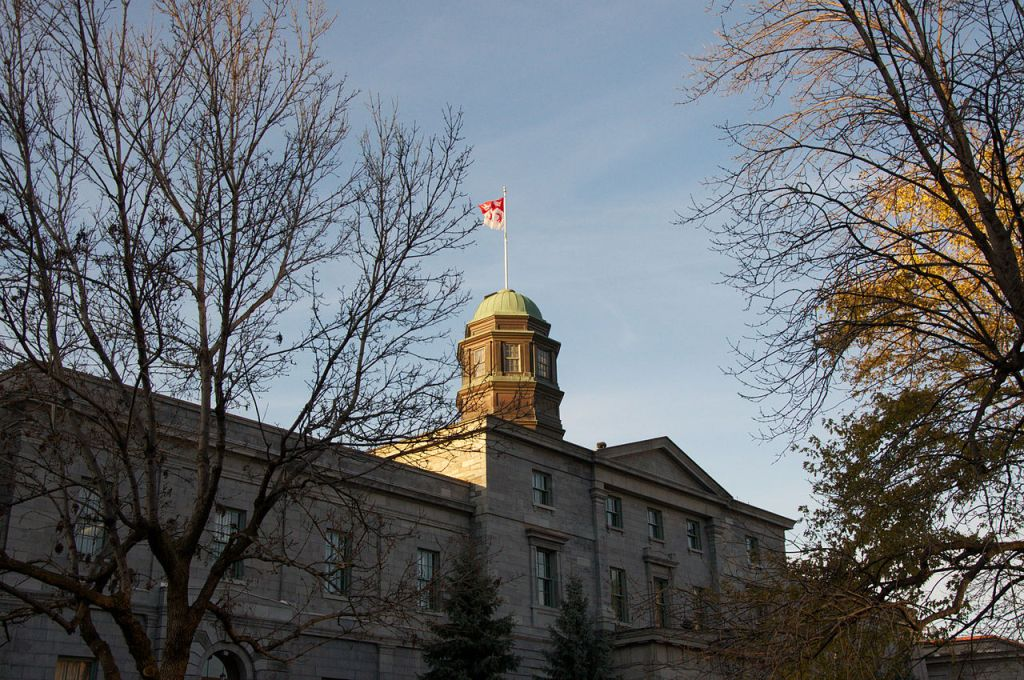 1-mcgill-e-universidade-de-toronto
