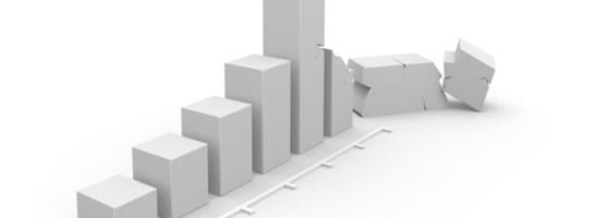 Becas y ayudas universitarias: balance de las modificaciones (II)