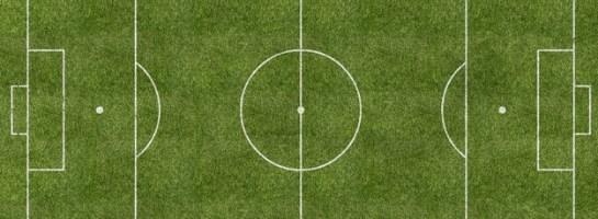 ¡Empecemos a jugar al fútbol entre las universidades españolas!