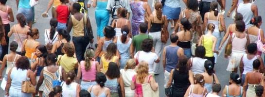 La presencia de la mujer en la universidad: ¿de verdad estamos mejorando?