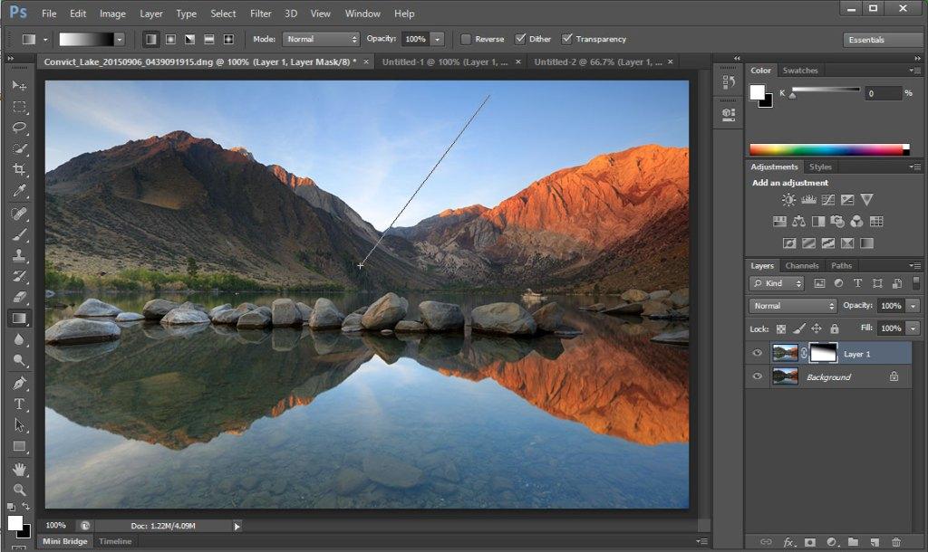 Photography_Blog_Image12