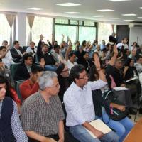 Mercadotecnia; nueva licenciatura de la FCCA - UMSNH