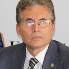 Dr. Gaudencio Anaya   SPUM