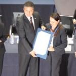 Entrega de la Presea Ignacio Chávez 2019 (14)
