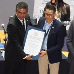 Entrega de la Presea Ignacio Chávez 2019 (28)