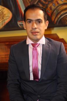 Galardonados con la Presea Ignacio Chávez 2019 (10)