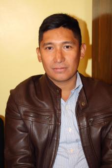 Galardonados con la Presea Ignacio Chávez 2019 (20)