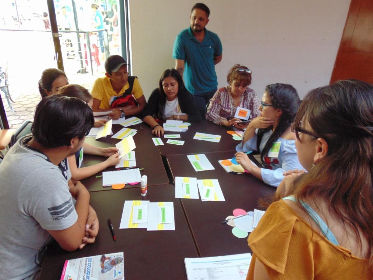 Continúa abierta la Convocatoria de Nuevo Ingreso al Instituto Michoacano en Ciencias de la Educación
