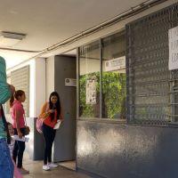 Titúlate en la UMSNH por examen EGEL - CENEVAL, el examen será el 23 de agosto del 2019