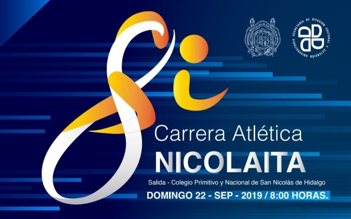 Carrera Nicolaita