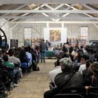 Abierta la Convocatoria para participar en el Congreso Internacional de Historia y Ciencias Sociales