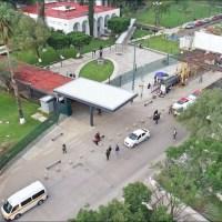 La UMSNH; en el top 10 de las mejores Universidades en México: USNEWS.com