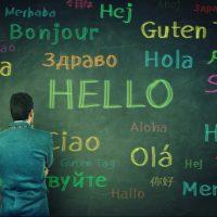 Idiomas en la UMSNH, conoce la convocatoria para el nuevo ciclo 2021-2022