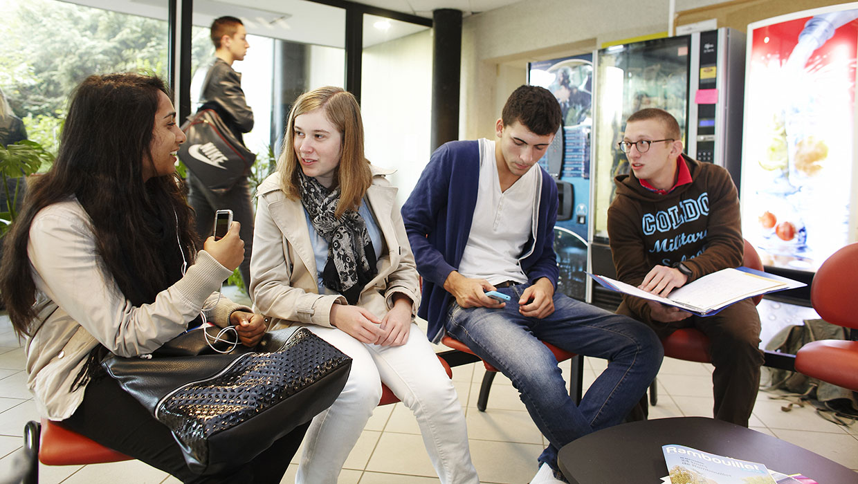 Daftar beasiswa perancis - beasiswa universite Paris-Saclay