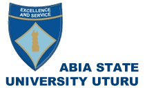 Offia Awah Chief Medical Director Abia State University