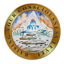 Raising Your Consciousness Level Ultimate YOUniversity for Successful Living
