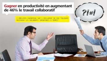 Mais pourquoi les Français sont-ils si négatifs à propos de leurs conditions de travail au bureau ?