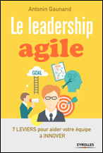 leadership Agile