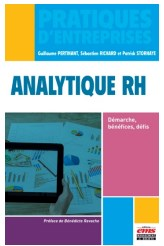analytiqueRH