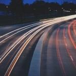 La mobilité professionnelle perçue comme incontournable par près de 2 Français sur 3