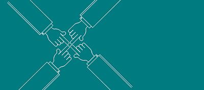 RSE, Intranet et Collaboratif : Les conférences et ateliers du Salon Solutions Intranet, Collaboratif & RSE