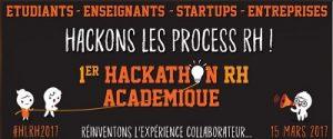 hackons-process-rh