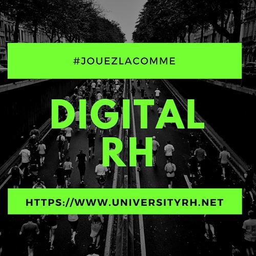 jouezlacomme-digitalRH