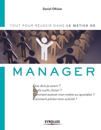 metier_manager
