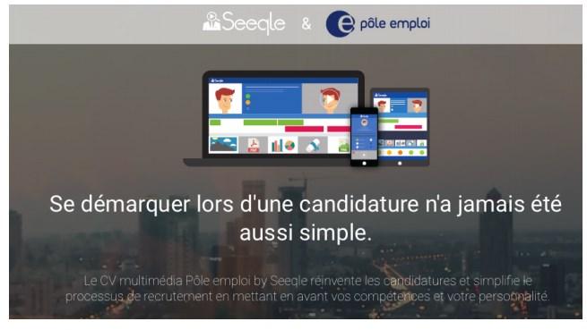 seeqle-pole-emploi