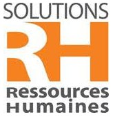 solutions-RH