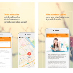 MyPrevention lance son application mobile de bien-être en entreprise