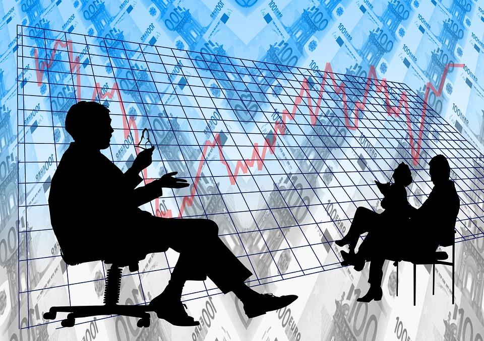 La boite à outils de l'auditeur financier – 2e édition