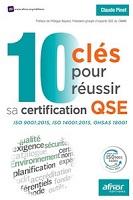certification_qse