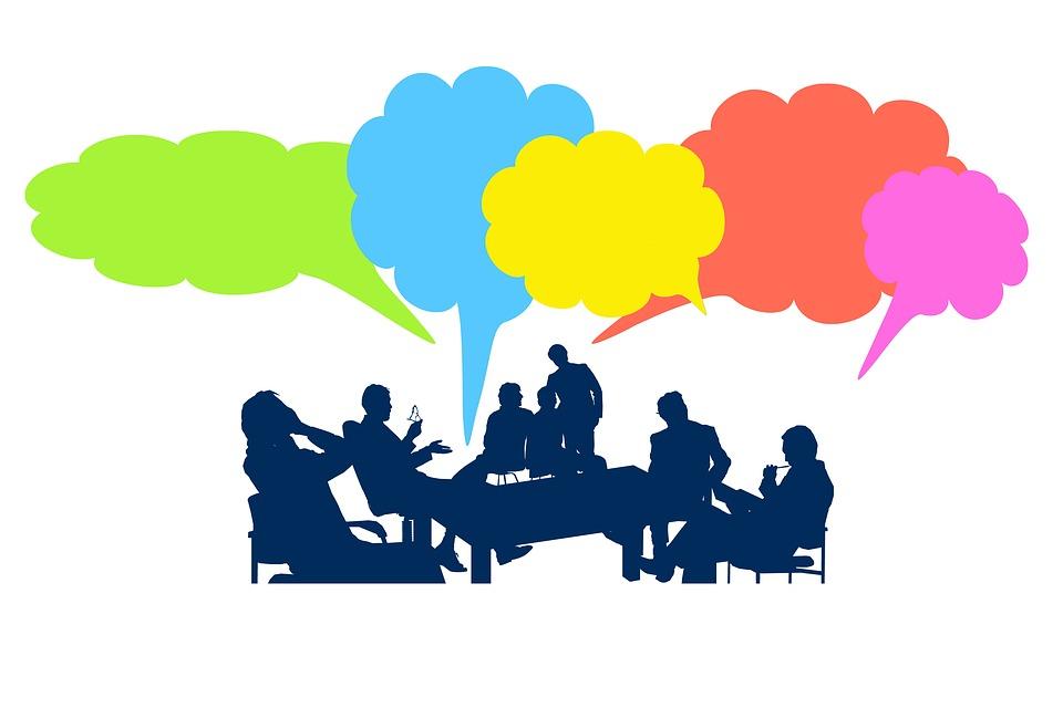La transformation numérique, un nouveau défi pour le dialogue social du 21ème siècle