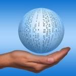 Recruter les meilleurs à l'ère digitale