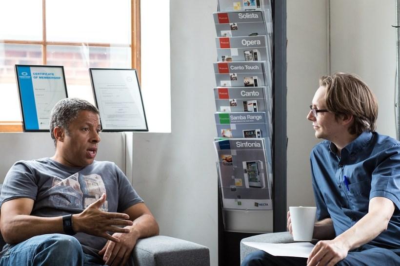 discussions-repartie